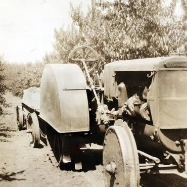 lorene_park_tractor